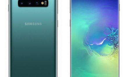 Promo Samsung Galaxy S10 128 Go – French Days