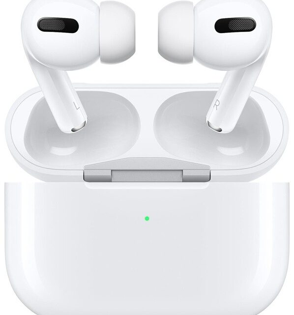 Promo Apple Airpods Pro – French Days