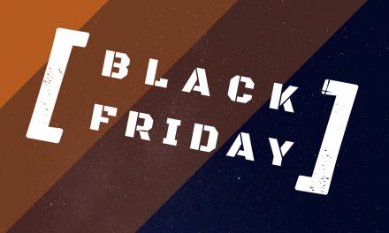 Black Friday ASPIRATEUR ROBOT MEILLEURES OFFRES