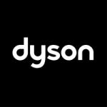 Soldes : Les meilleures offres Dyson soin du cheveu été 2020