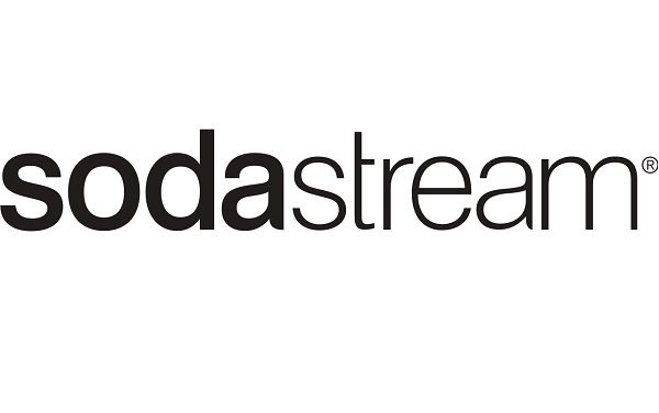 BLACK FRIDAY : Les meilleures offres SODASTREAM