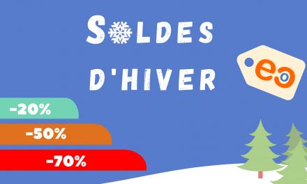 SOLDES SÈCHE-CHEVEUX MEILLEURES OFFRES ÉTÉ 2020