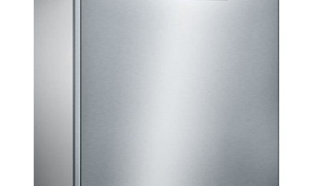 Soldes Lave-vaisselle BOSCH SMS46AI01E
