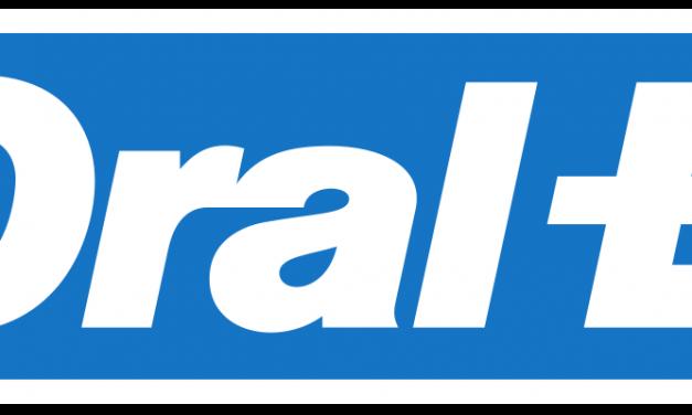 SOLDES : Les meilleures offres ORAL-B