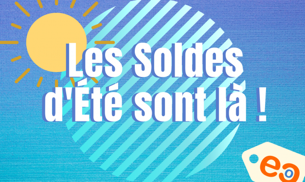 SOLDES MACHINES EXPRESSO MEILLEURES OFFRES