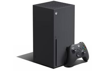 French days Xbox Series X & S