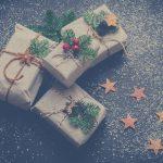 La Liste de Noël 2020 (de la dernière chance) !