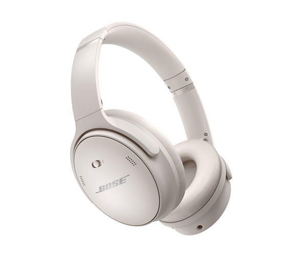 Sortie Bose Quiet Comfort : découvrez les caractéristiques du QC45 et son prix